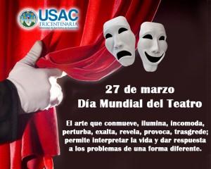 Día mundial del teatro2-1