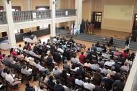 Seminario Extensión Universitaria 3