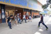 Feria Salud