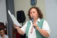 Licda. Ingrid Cárdenas