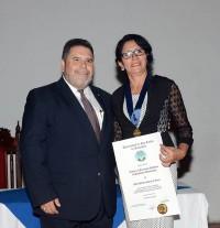 Sofia García