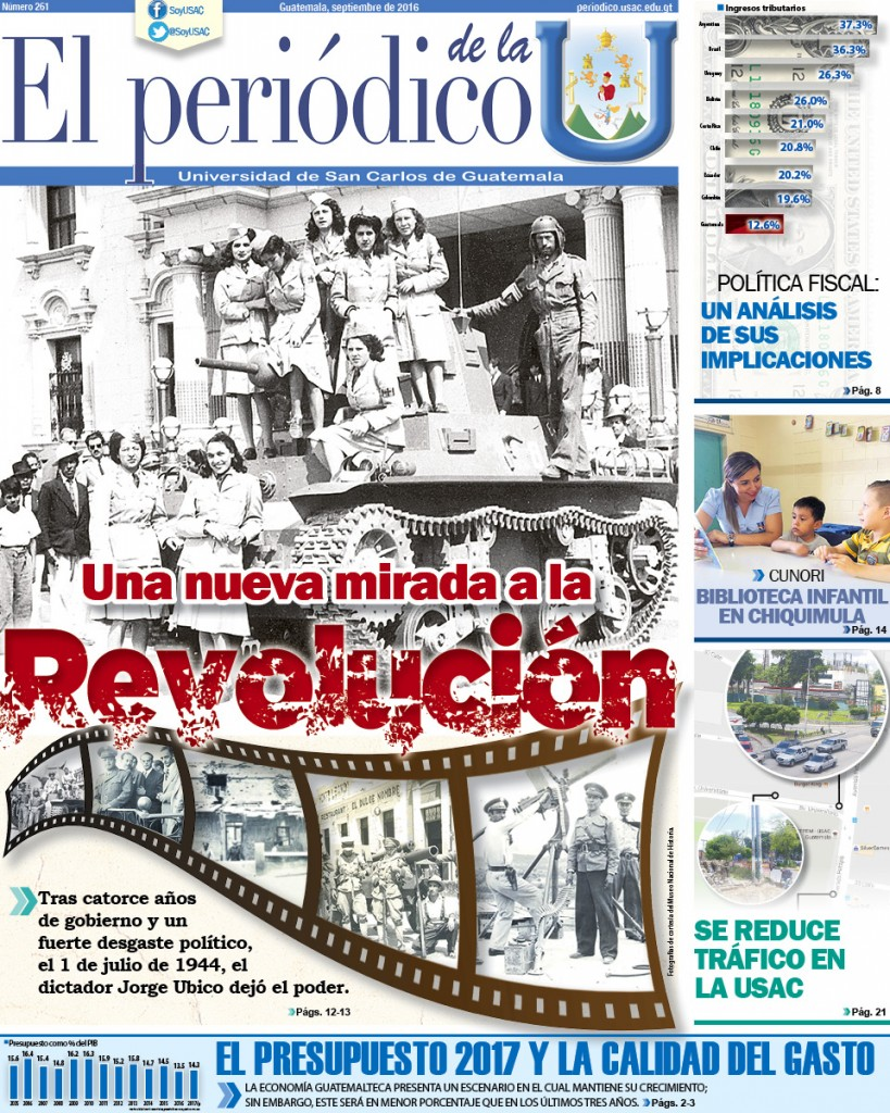01 portada periodico