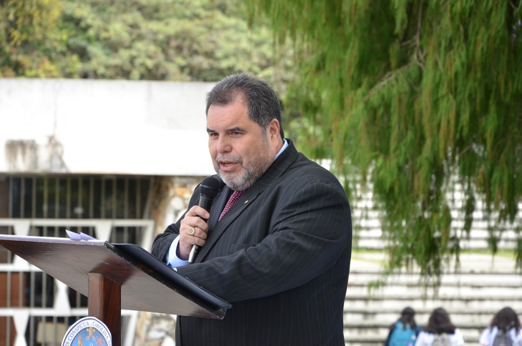 DSC_5338 Carlos Alvarado