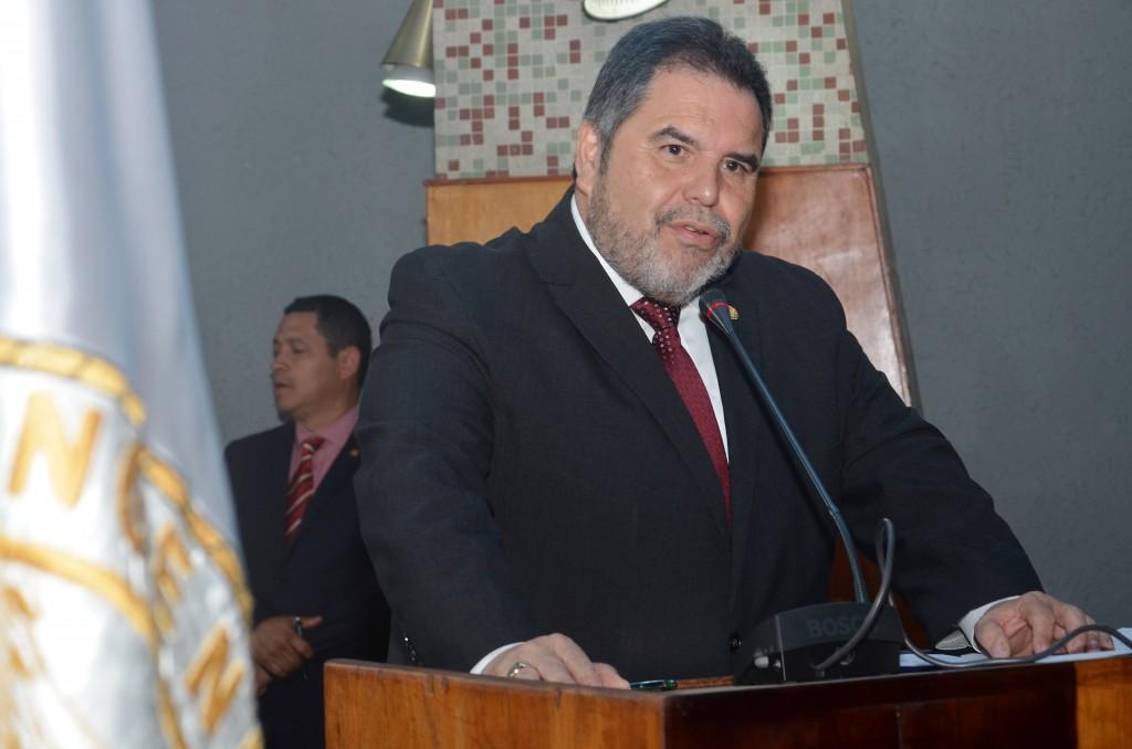 DSC_3297 Carlos Alvarado