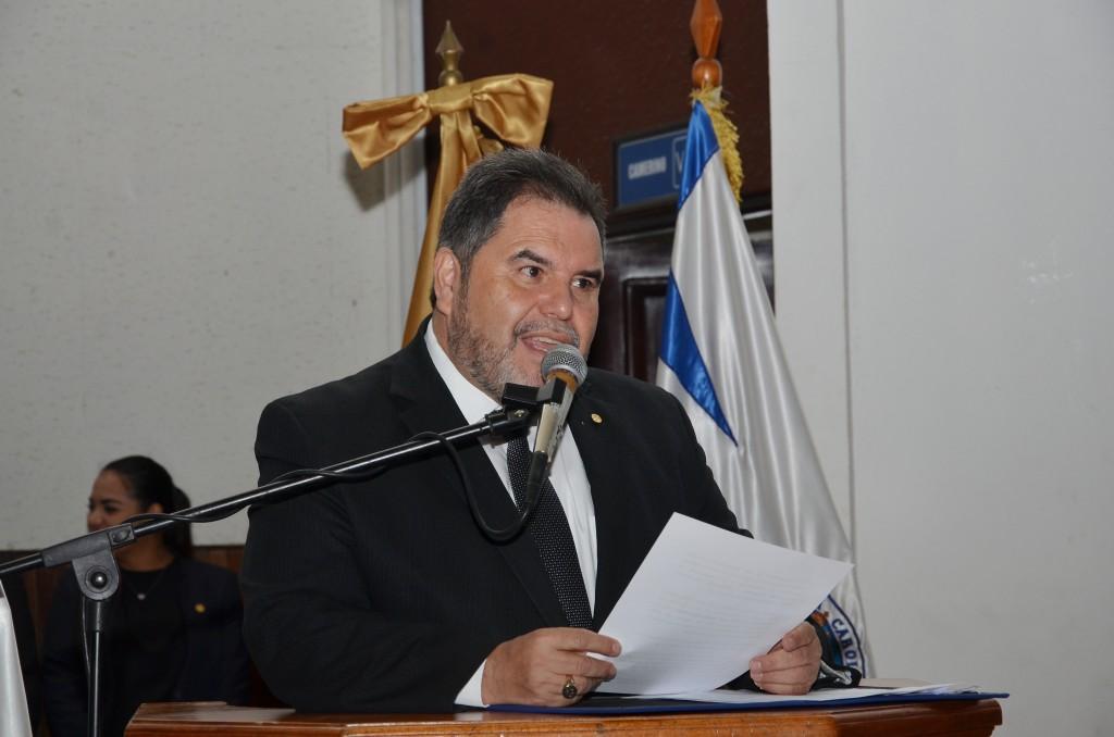 DSC_4241 Carlos Alvarado