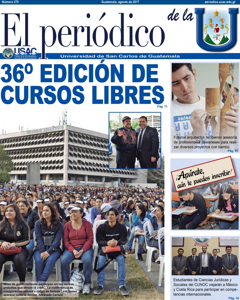 para web ago 1 portada