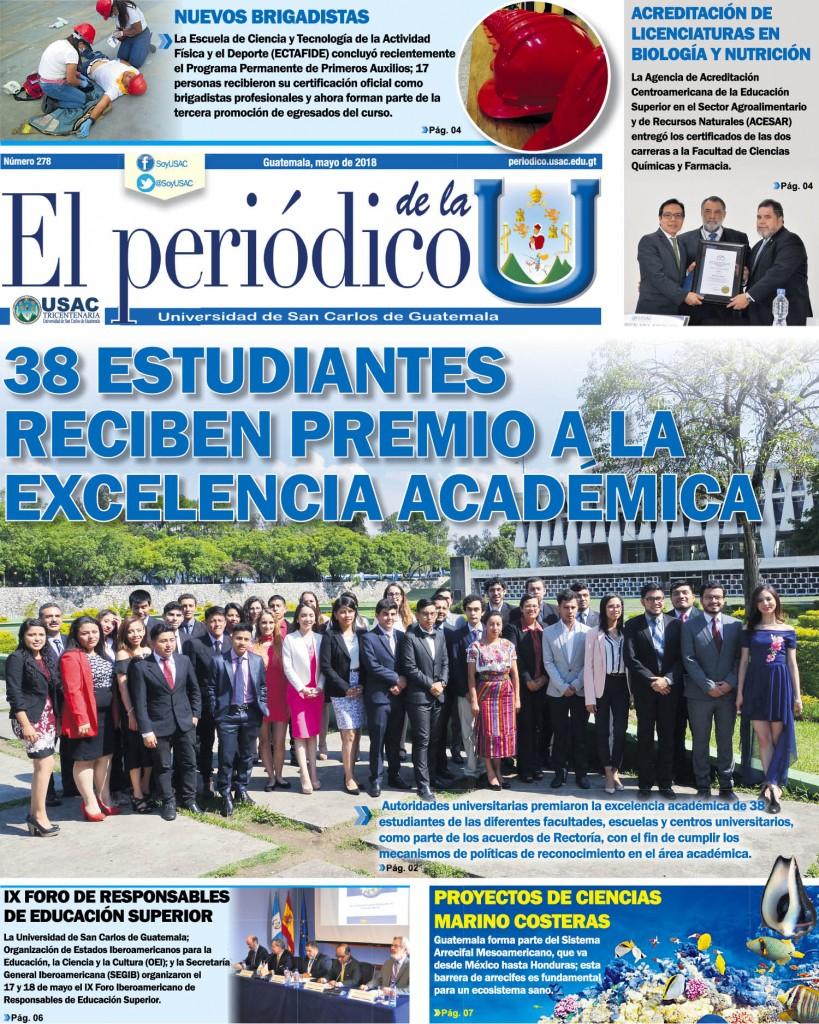 mayo 2018 portada