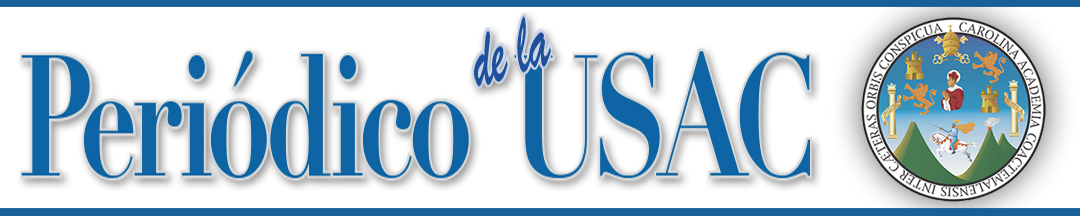 Periodico Universidad