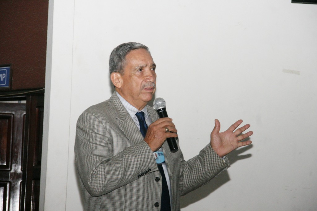 IMG_3020 Luis Leal